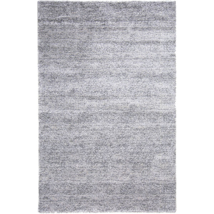 Monaco Rug 01 Light Grey