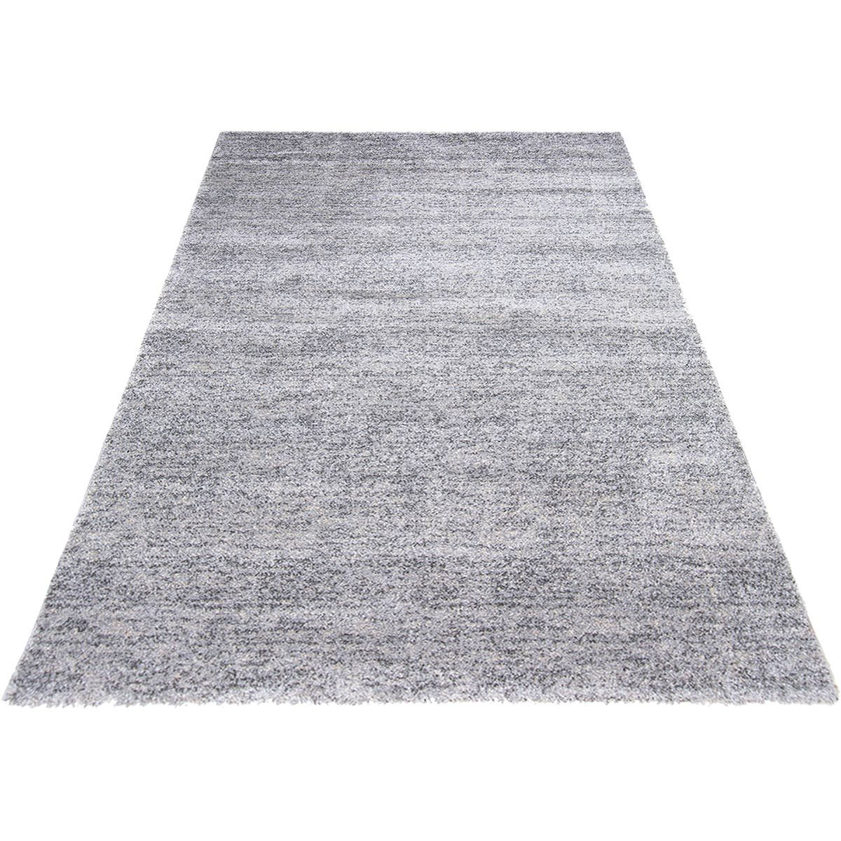 Monaco Rug 01 Light Grey 2