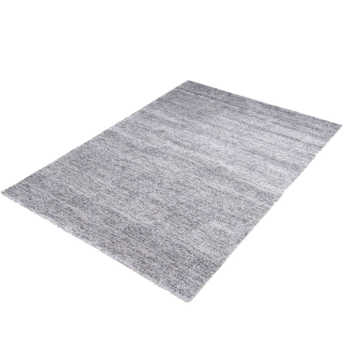 Monaco Rug 01 Light Grey 3