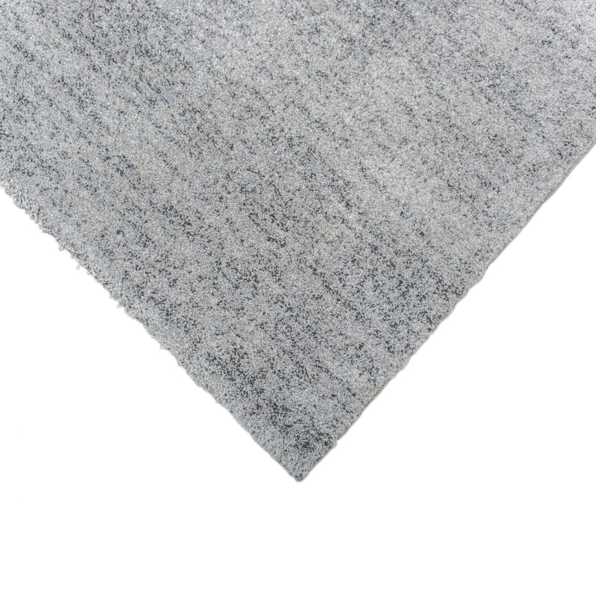 Monaco Rug 01 Light Grey 6