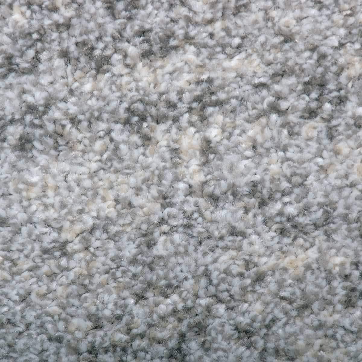 Monaco Rug 01 Light Grey 7