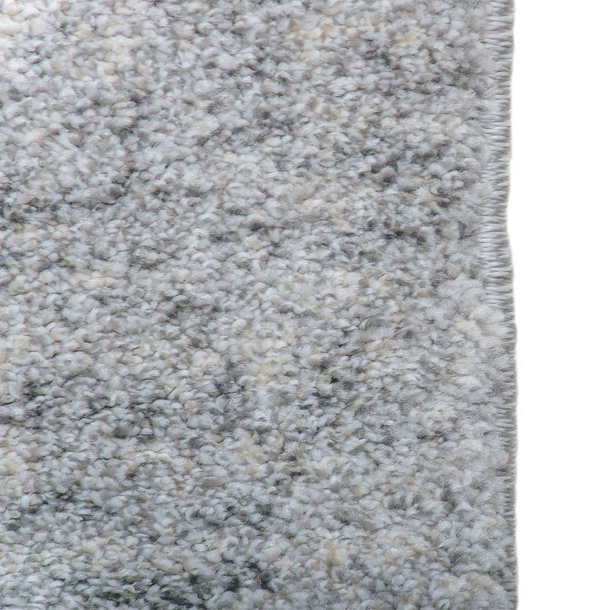 Monaco Rug 01 Light Grey 8