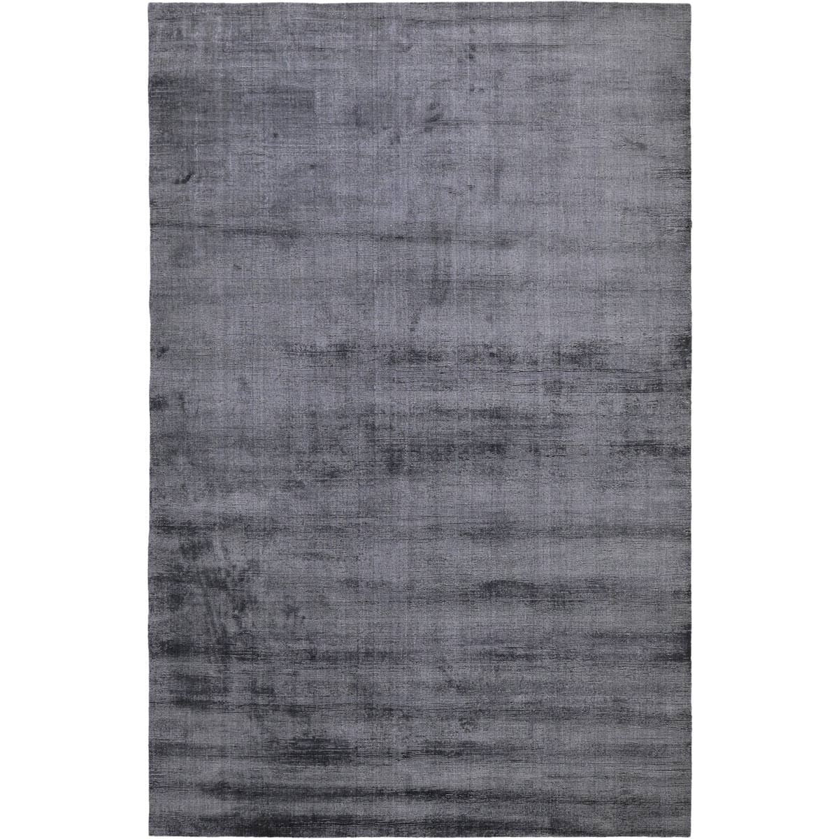Tuscany Rug 01 Dark Grey 1