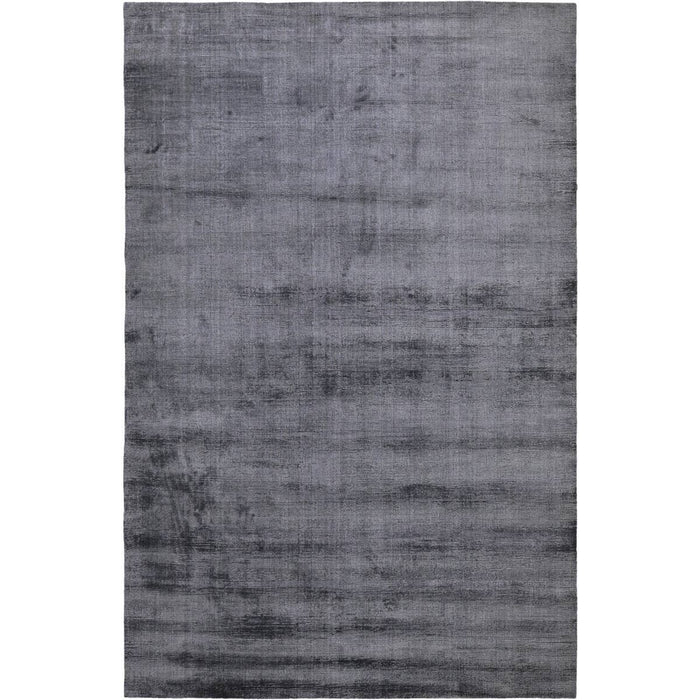 Tuscany Rug 01 Dark Grey