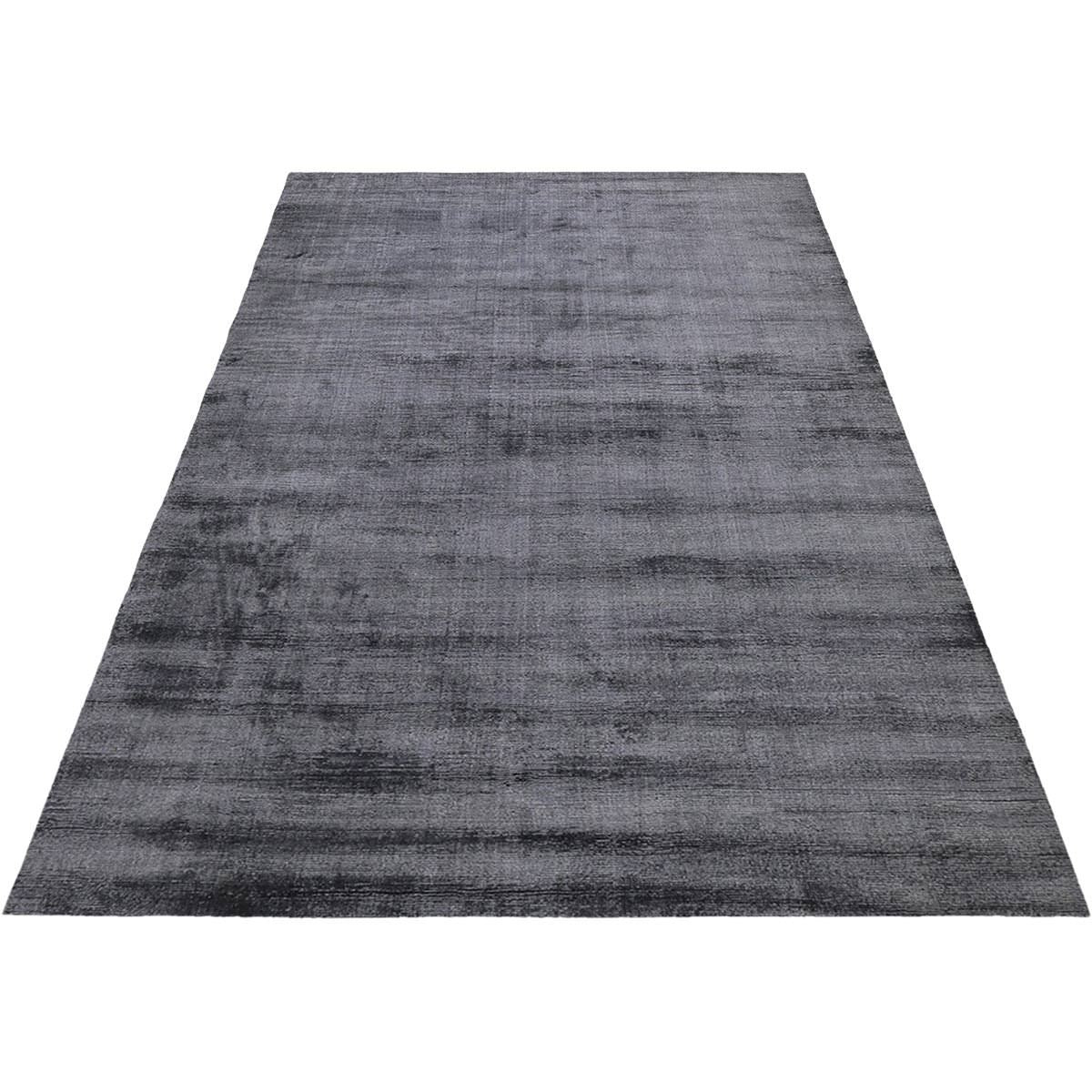 Tuscany Rug 01 Dark Grey 2