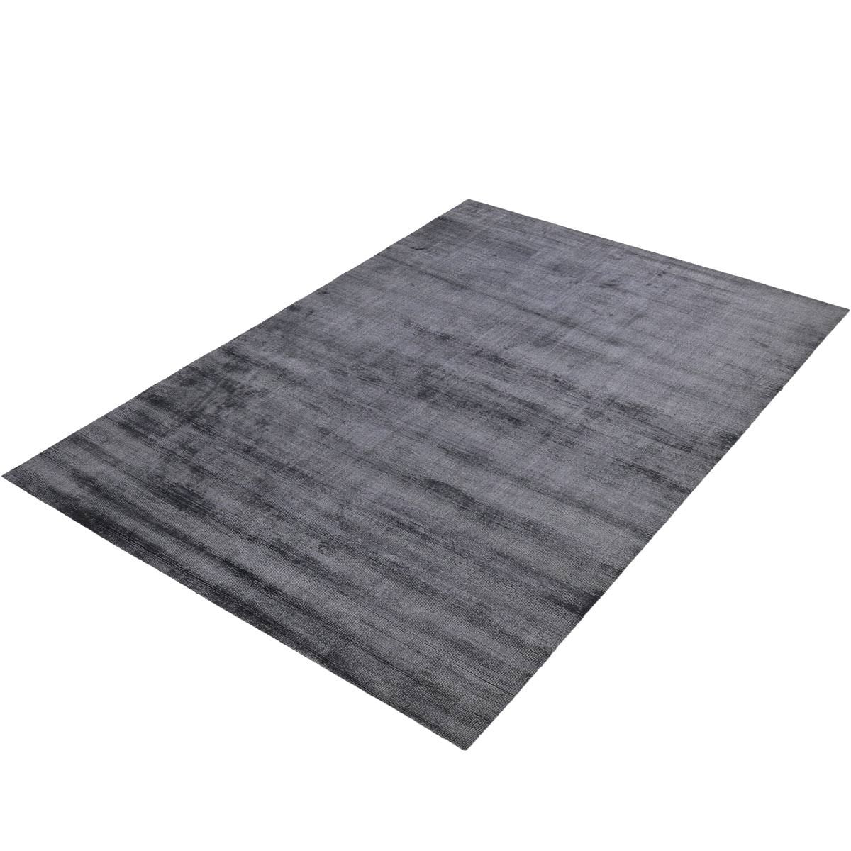 Tuscany Rug 01 Dark Grey 3