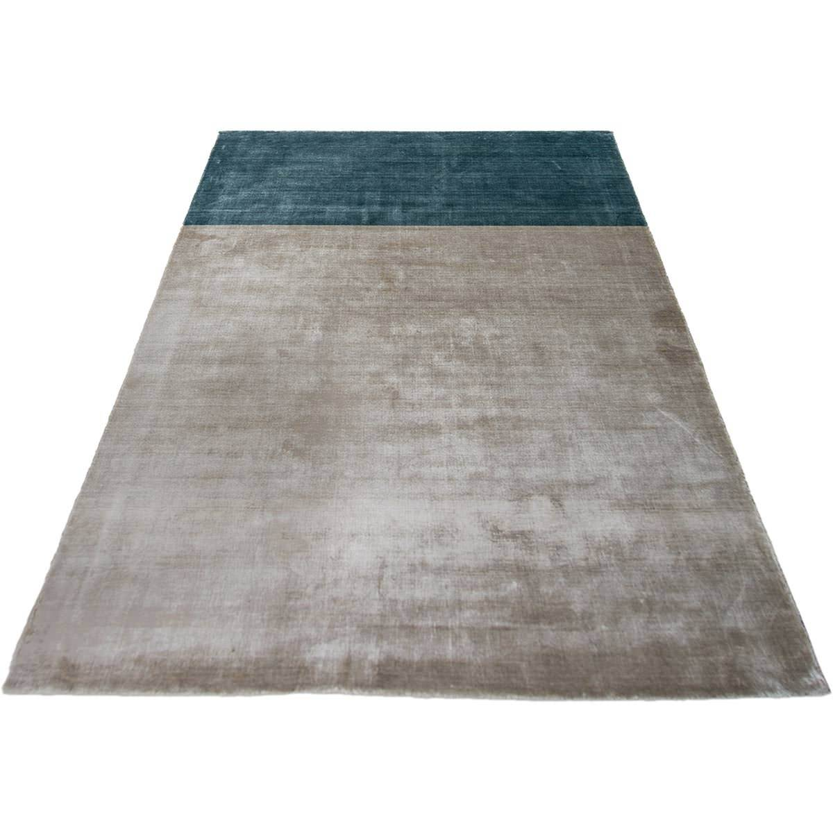 Tuscany Rug 02 Grey/Blue 2