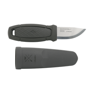 Mora Eldris Light Duty (3 Colors Available) (NEW)