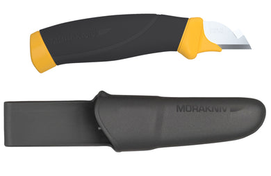 Mora Electrician Knife #12201