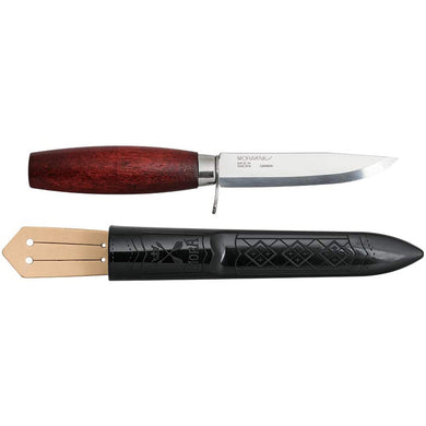 Mora Classic #2With Finger Guard (New) #13606