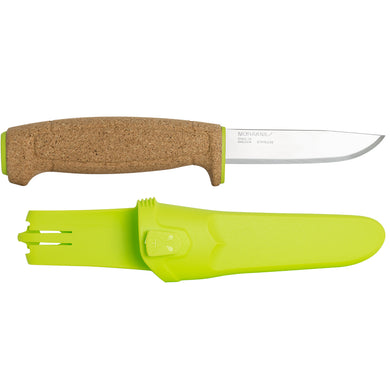 Mora Floating Knife (NEW) #13686