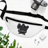 Fanny Pack - sunny-diesel-performance