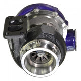 ATS 2029303224 AURORA 3000 TURBOCHARGER SYSTEM - sunny-diesel-performance