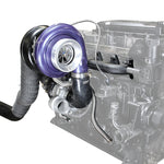 ATS 2029722272 AURORA PLUS 7500 COMPOUND TURBO SYSTEM - sunny-diesel-performance