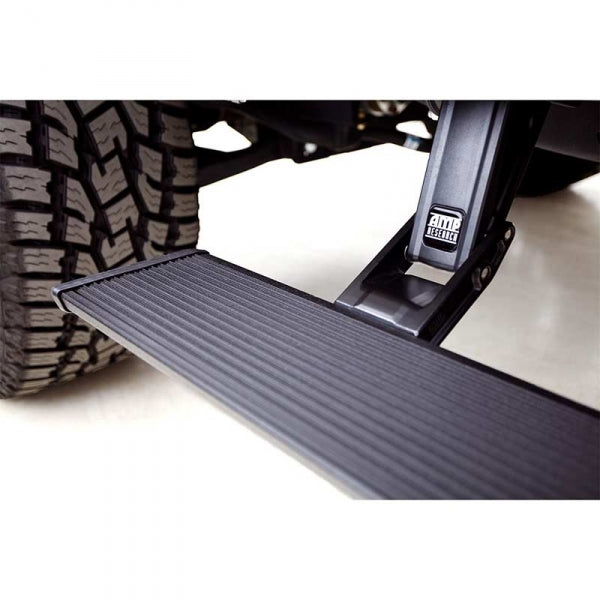 AMP RESEARCH 78234-01A POWERSTEP XTREME (PLUG-N-PLAY)