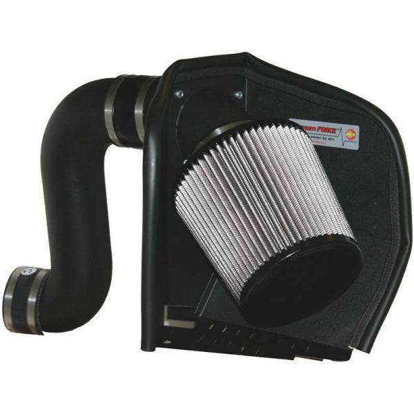 AFE PRO DRY S STAGE 2 TYPE CX INTAKE SYSTEM 51-10412 - sunny-diesel-performance