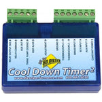 BD-POWER 1081160 COOL DOWN TIMER 2