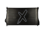 XDP X-TRA COOL DIRECT-FIT HD INTERCOOLER XD401