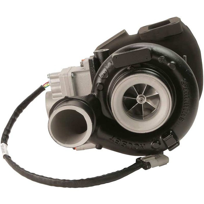 FLEECE FPE-351-1317 HOLSET VGT CHEETAH TURBOCHARGER - sunny-diesel-performance