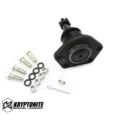 KRYPTONITE BOLT-IN UPPER BALL JOINT (FOR AFTERMARKET UPPER CONTROL ARMS) (KR6292)