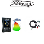 EFI LIVE WITH STARLITE CUSTOM TUNING FOR 06-09 CUMMINS