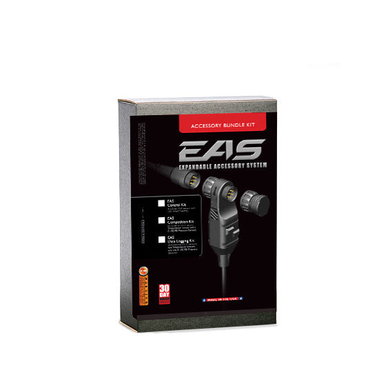 EDGE PRODUCTS EAS CONTROL KIT WITH EXPANDABLE EGT KIT - sunny-diesel-performance