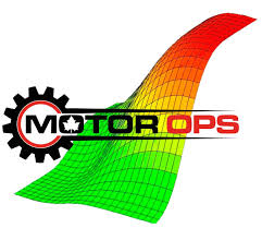 Motor Ops L5P transmission Tuning - sunny-diesel-performance
