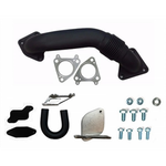 GDP EGR Delete Kit 2007-2010 LMM-UPP - sunny-diesel-performance