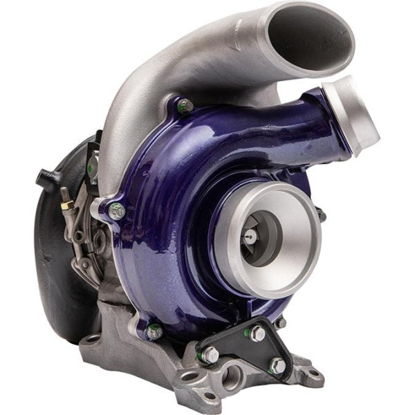 ATS 2023023368 AURORA 3000 VFR VARIABLE FACTORY REPLACEMENT TURBO 2011-2014 FORD 6.7L POWERSTROKE - sunny-diesel-performance