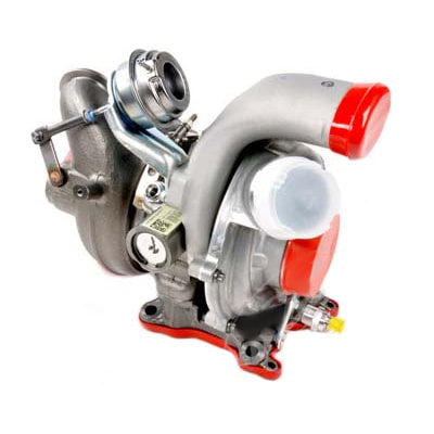 FORD BC3Z-6K682-C TURBOCHARGER 2011-2014 FORD 6.7L POWERSTROKE - sunny-diesel-performance