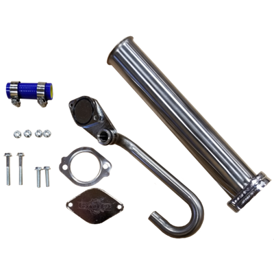 GDP EGR race kit 2003-2007 Powerstroke - sunny-diesel-performance