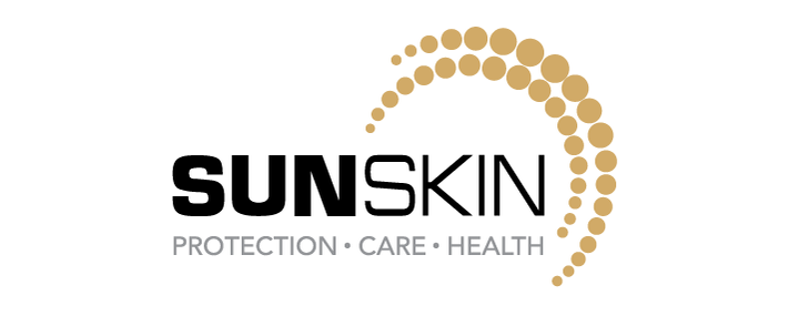 SunskinCollagen