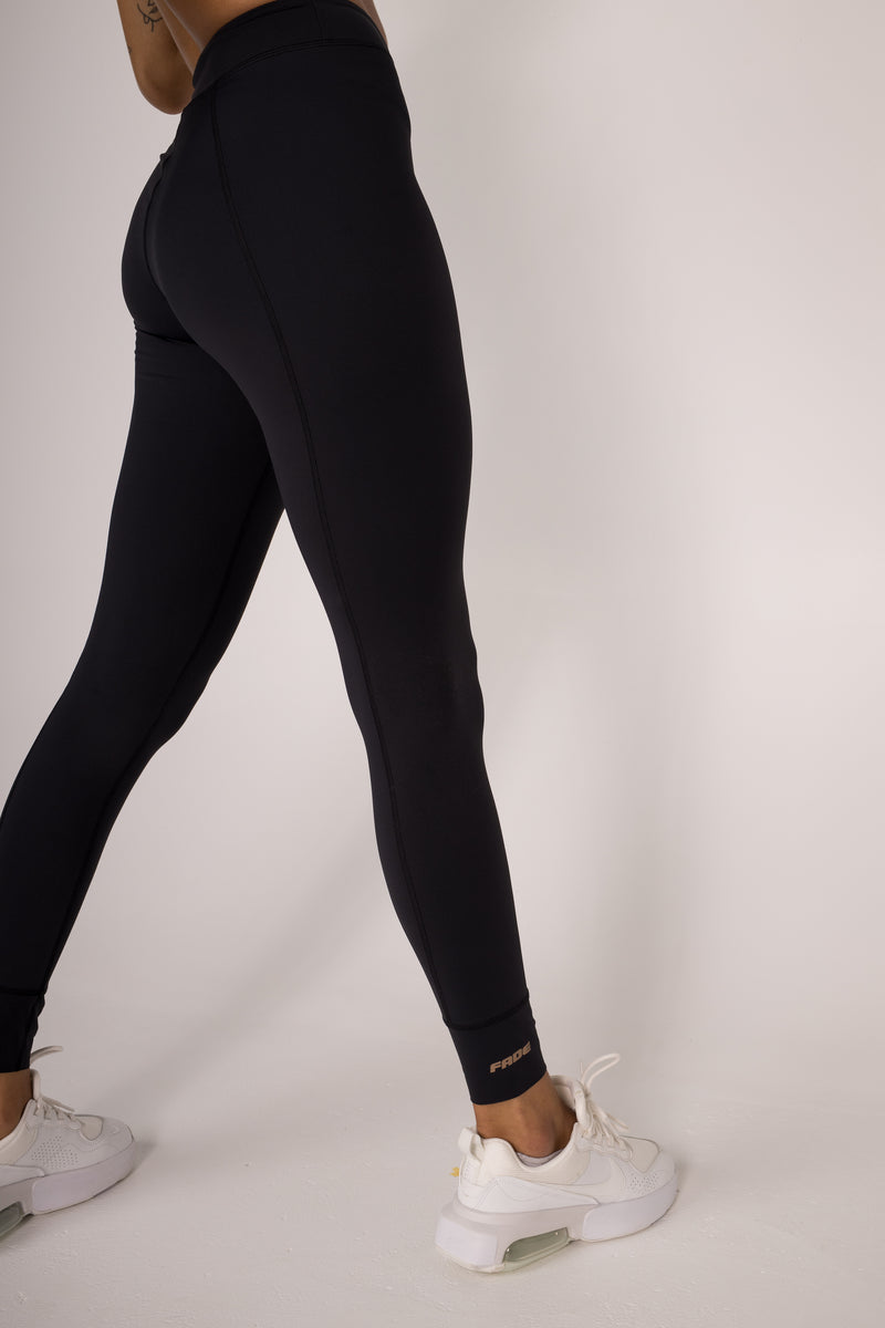 THE ALL DAY LEGGINGS 2.0