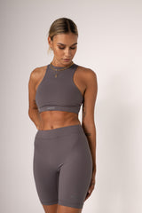THE KALI CROP - BLACKENED PEARL