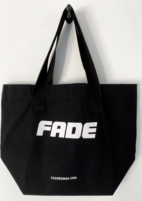 The All Day Bag - Fade