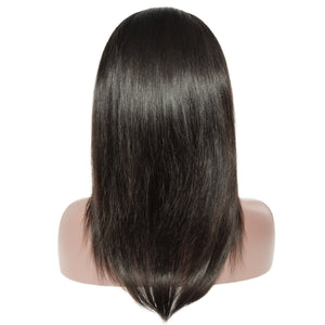 Pro Wig by Vivir - Vivir Hair Extensions and clip-ins