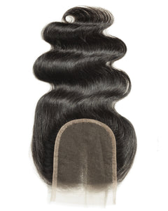 Vivir Crown - Vivir Hair Extensions and clip-ins