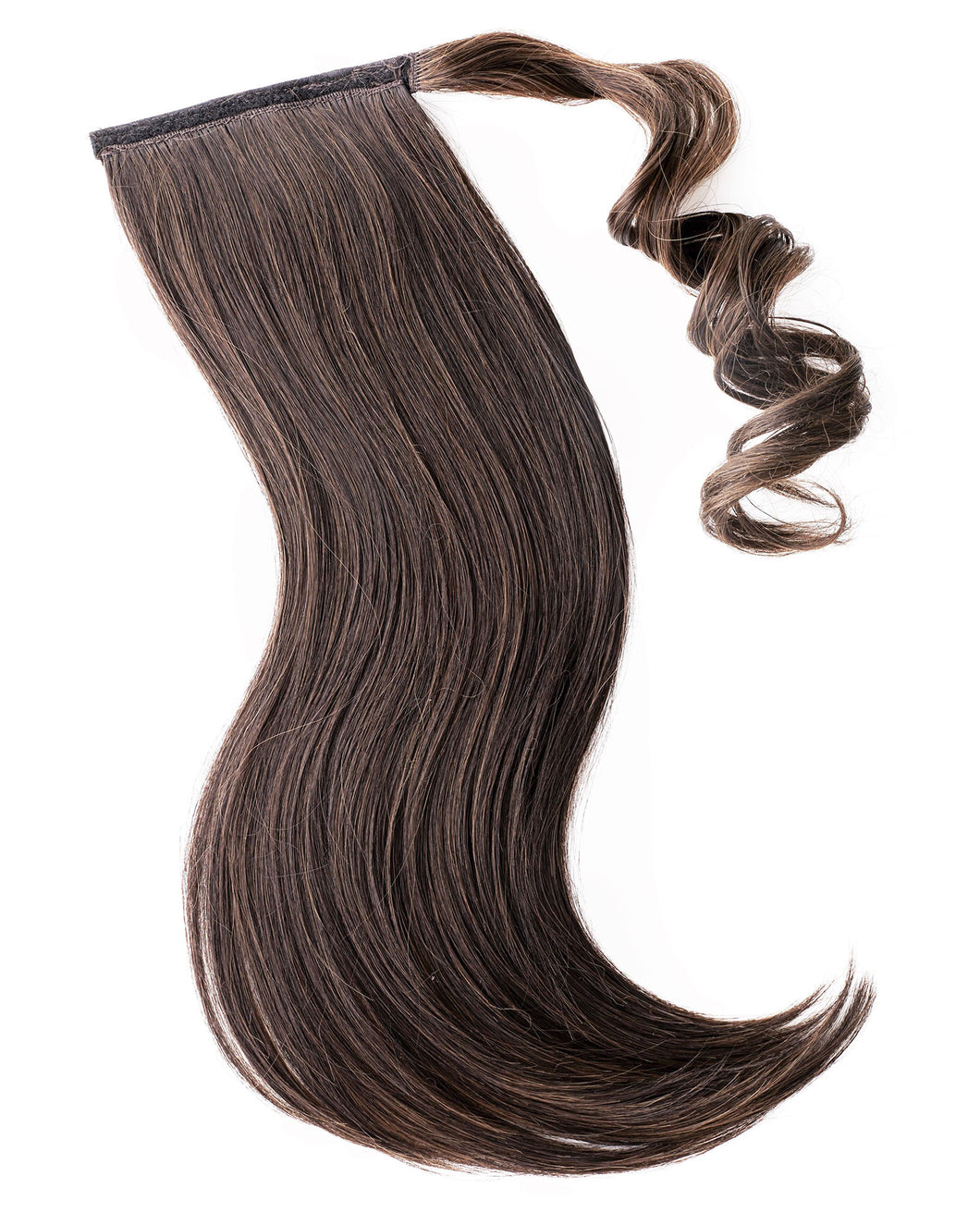 Vivir Ponytail - Vivir Hair Extensions and clip-ins