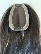 Load image into Gallery viewer, Topper Hair Line - Vivir Hair Extensions and clip-ins