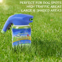 GREEN GRASS LAWN SPRAY - GiftedLoving