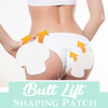 Butt Lift Shaping Patch