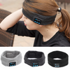 Wireless Bluetooth Headband Music Phone Yoga Buy 2 Free Shipping - GiftedLoving
