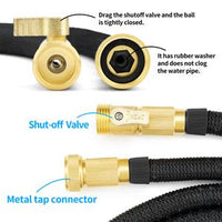 Telescopic Hose(1 SET) - GiftedLoving
