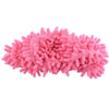 FunClean Mop Slippers (2 Pieces/Set) - GiftedLoving