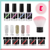 FleekNails™ Dip Powder Kit