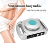Cool Sculpting Machine