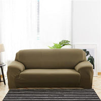 Modernized Elastic Sofa Cover - GiftedLoving