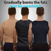Body Shaper For Men 2.0 - GiftedLoving