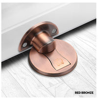 Invisible Magnetic Doorstop - GiftedLoving