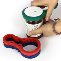 Multi-functional Can Opener - GiftedLoving